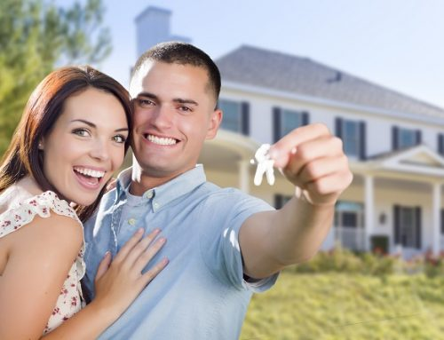 How To Be A Successful First-Time Homebuyer In North Carolina