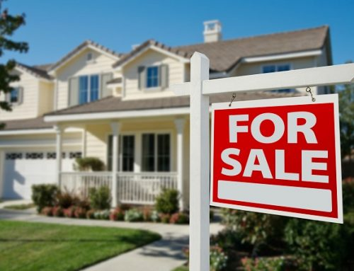 Great Tips For Home Sellers For A Successful Sale