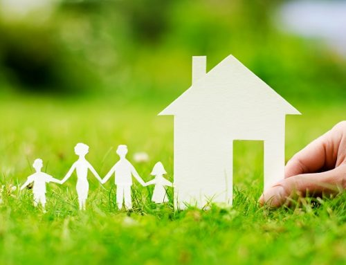 Things To Expect During The Home Buying Process