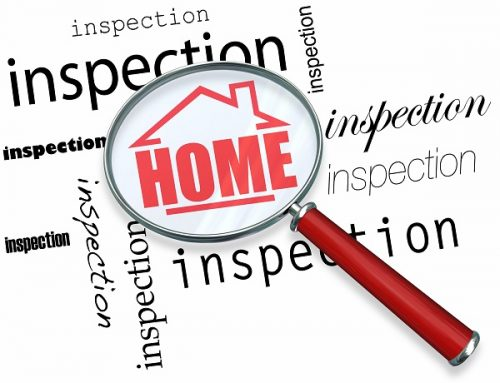 Learn Why Home Inspection Is A Critical Part Of Your Home Buying Process