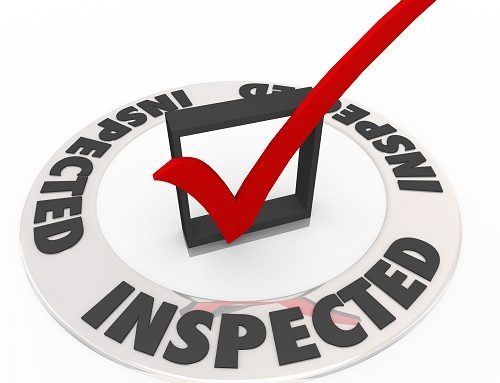 The Role Of Home Inspections In Real Estate Transactions