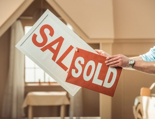 What You Need To Know For A Seamless Home Sale
